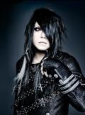 Bass: Masashi (Jupiter)